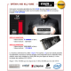 OPTIONS SSD M.2 NVME