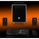 ULTRA HD H265 2.0