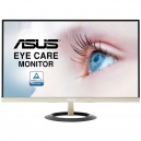 "ASUS 27"" CHAMPAGNE"