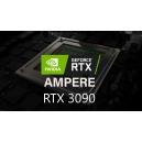 MISE A JOUR :  RTX 3090