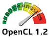 OpenCL 1.2